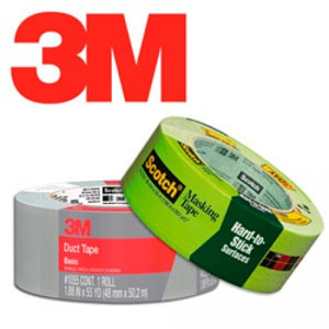 3m-tapes