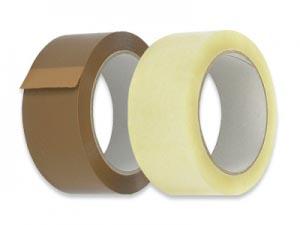 pp-acryl-tape