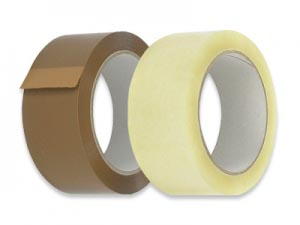 pp-solvent-tape